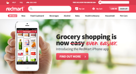 RedMart-Screenshot-720x394
